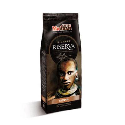 Caffe Molinari Kenya