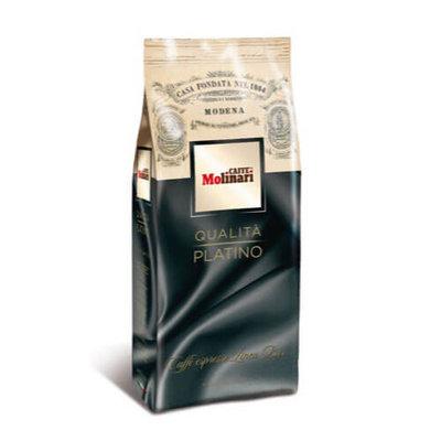 Caffe Molinari Platino