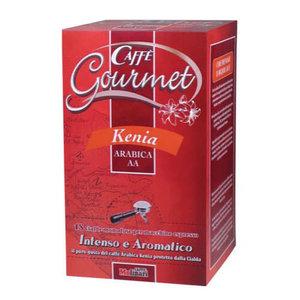 Caffe Molinari Kenia