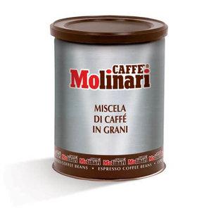 Caffe Molinari Oro Cinque Stelle