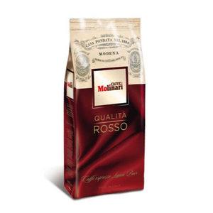Caffe Molinari Rosso